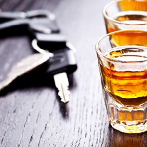 New Mexico DWI laws